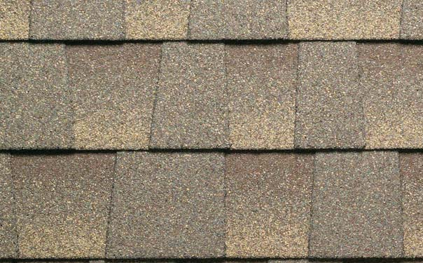 Energy Star Shingles Save; Strong Roofs Miami; JW Roof Roofs Homes In Miami  ...
